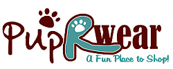 PupRwear Dog Boutique