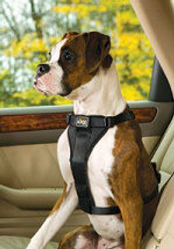 Dog Tru Fit Harness