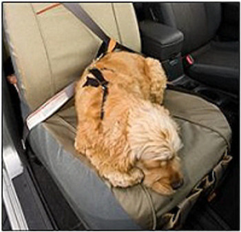 Seat Cover - Bucket Seat