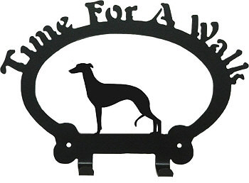 Made In The Usa Leash Key Rack Welcome Plaques Puprwear Dog