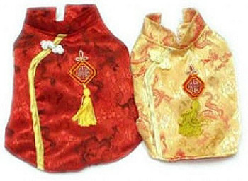 Costume - Kolorful Kimonos