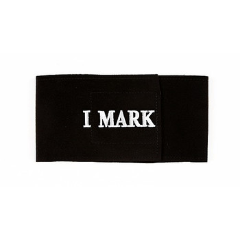 Susan Lanci - I Mark Wizzer Bellybands - More Colors