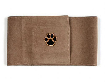 Susan Lanci - Paw Wizzer Bellybands - More Colors
