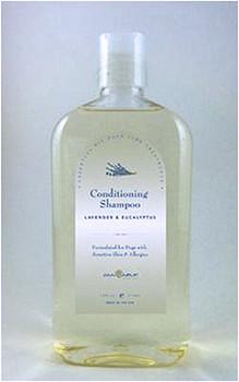 Cain & Abel Dog Shampoo - Lavender
