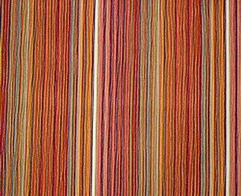 Jester Striped Door Mats / Placemat