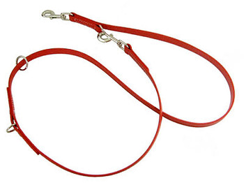 Sparky's Multi-Function Dog Leash