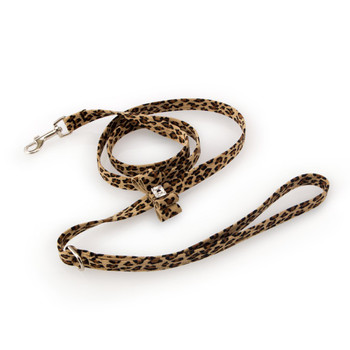 Big Bow Leash - Susan Lanci