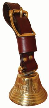 Alpine Bell