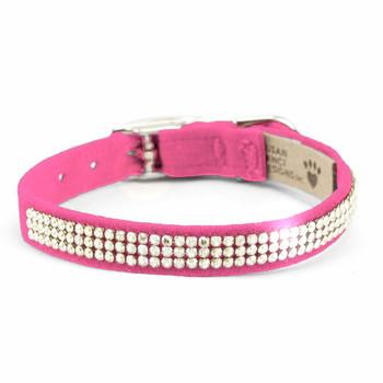 Puppy Pink