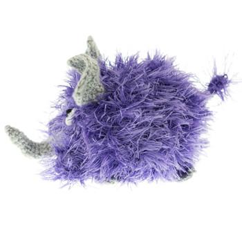 Dog Toy - Elephant 2