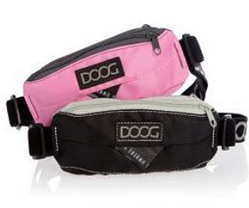 DOOG Mini Belt for Dog Walking and Running