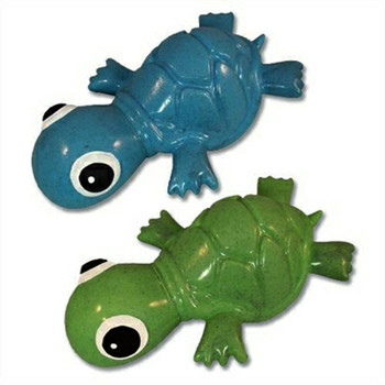 Play Turtles - Water & Treat Hiding Dog Toy