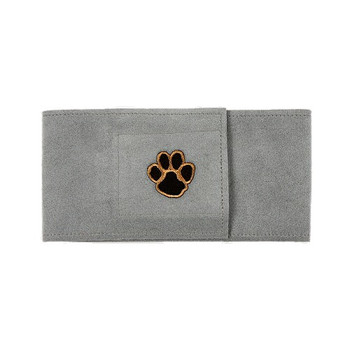 Susan Lanci - Platinum Paw Dog Wizzer Bellybands