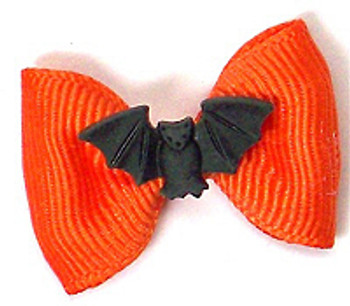 Dog Bows - Biggy Bat