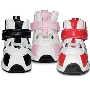 DOGO Runner Dog Shoes
