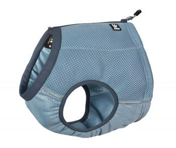 Hurtta Cooling Dog Vest - Blue
