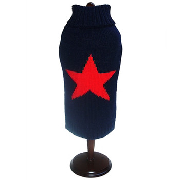 I'm a Star Dog Sweater - Size 10