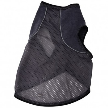 Insect Repellent Dog Tank Top