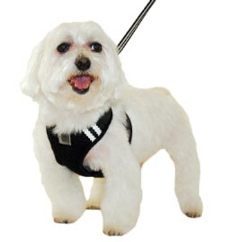 EasyGO Original Basic Dog Harness - OGN