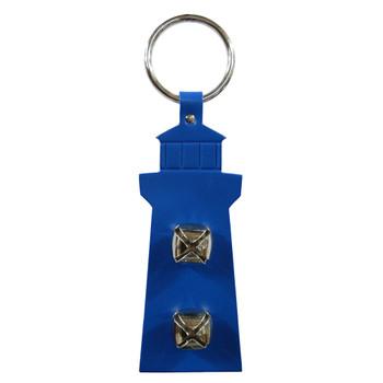 Bell door hangers - Lighthouse