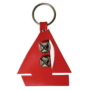 Bell door hangers - Sailboat