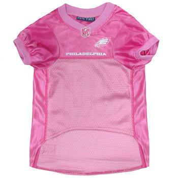 15943acaa Philadelphia Eagles NFL Licensed Dog Puffer Vest Coat - Small - 3X