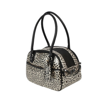 Leopup Pet Carrier