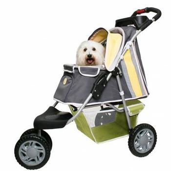 741745f99ec Camo & Military Dog Clothing | PupRwear Dog Boutique
