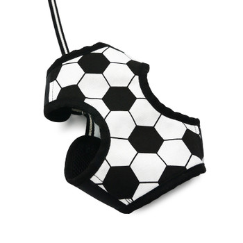 EasyGO Soccer Dog Harness