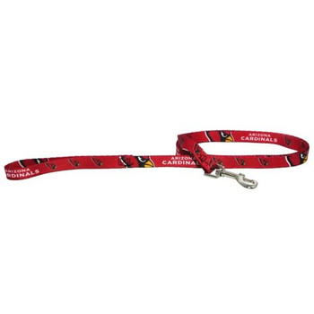 Arizona Cardinals Pet Leash