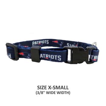 e2eead36 NFL New England Patriots Sportswear & Accessories | PupRwear