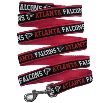 Atlanta Falcons Pet Leash