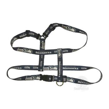 f93205582 NFL Seattle Seahawks Sportswear & Accessories | PupRwear