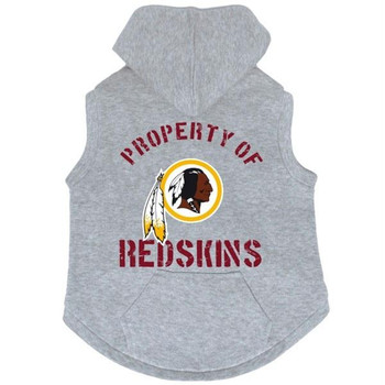 Washington Redskins Hoodie Sweatshirt