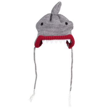 Shark Pet Dog Hat