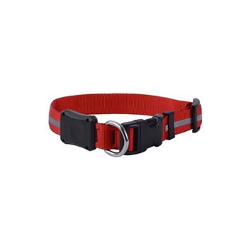 NiteIze Nite Dawg - LED Dog Collar