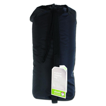 Pet Dog Explorer Sleeping Bag