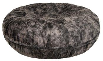 Bagel Pet Dog Bed - Koala - 5 sizes