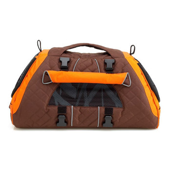 Jet Set Color Forma Frame Pet Travel Carrier