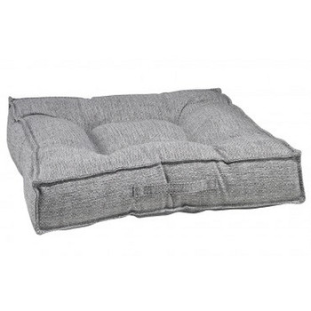 Allumina Microlinen Piazza Pet Dog Bed