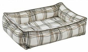 Daydream Urban Lounger Pet Dog Bed
