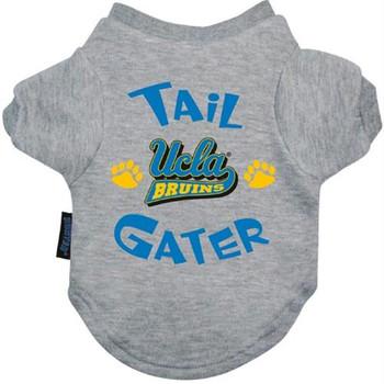 UCLA Bruins Tail Gater Tee Shirt