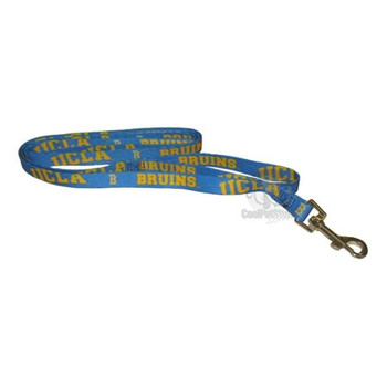UCLA Bruins Dog Leash