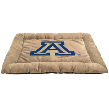 Arizona Wildcats Pet Bed