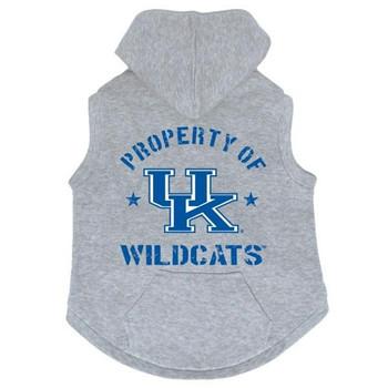 Kentucky Wildcats Hoodie Sweatshirt