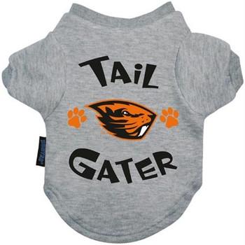 Oregon State Tail Gater Tee Shirt