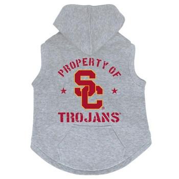 USC Trojans Hoodie Sweatshirt