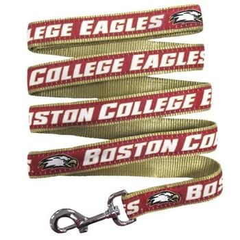 Boston College Eagles Pet Leash