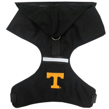 Tennessee Vols Pet Hoodie Harness
