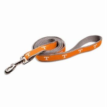 Tennessee Volunteers Dog Leash Alternate Style